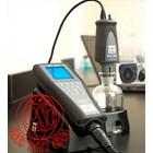 YSI ProODO Dissolved Oxygen Meter 1