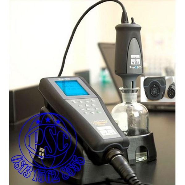 YSI ProODO Dissolved Oxygen Meter
