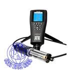 YSI ProDSS Handheld Multiparameter Meter  3