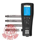 YSI ProDSS Handheld Multiparameter Meter  7