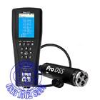 YSI ProDSS Handheld Multiparameter Meter  4