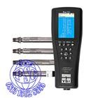 YSI ProDSS Handheld Multiparameter Meter  6