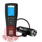 YSI ProDSS Handheld Multiparameter Meter  9