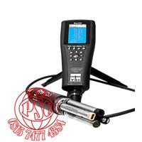 YSI ProDSS Handheld Multiparameter Meter