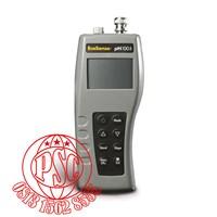 PH Meter Tester YSI EcoSense pH100A pH-ORP-mV