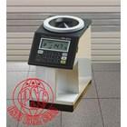 Kett PM-650 Instant Multiple Grain & Seeds Moisture Tester  1