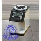 Kett PM-650 Instant Multiple Grain & Seeds Moisture Tester  2