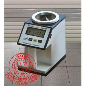 Kett PM450 (Version 4501) Grain and Coffee Moisture Tester
