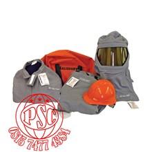 Salisbury PRO-WEAR Personal Protection Equipment K