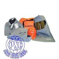 Jual Salisbury PRO-WEAR Personal Protection Equipment Kits 55-75 cal-cm2 HRC 4 2