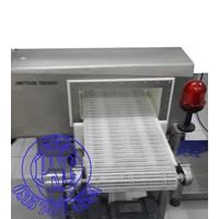 Beli Mettler Toledo Safeline Metal Detector Profile Advantage 9000 4