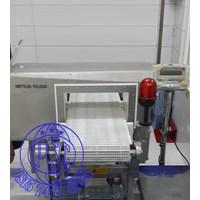 Jual Mettler Toledo Safeline Metal Detector Profile Advantage 9000 2