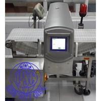 Mettler Toledo Safeline Metal Detector Profile Advantage 9000 Murah 5