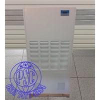 Jual Dehumidifier CFZ-10S Gea 2