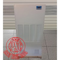 Distributor Dehumidifier CFZ-10S Gea 3