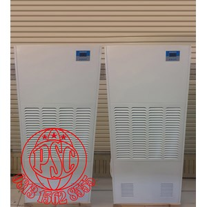 Dehumidifier CFZ-10S Gea