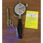 Sounding Tapes & Oil Gauging Tapes Lufkin 7