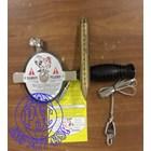 Sounding Tapes & Oil Gauging Tapes Lufkin 2
