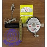 Beli Sounding Tapes & Oil Gauging Tapes Lufkin 4