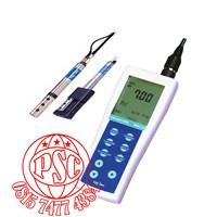 WQC-24 Multiparameter Water Quality Meter DKK-TOA