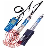 Distributor WQC-24 Multiparameter Water Quality Meter DKK-TOA 3