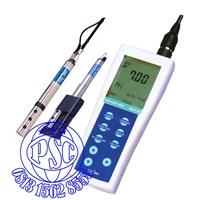 Jual WQC-24 Multiparameter Water Quality Meter DKK-TOA 2