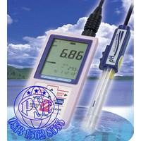 Jual pH Meter HM-30P & HM-31P DKK-TOA 2