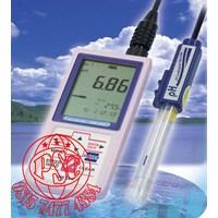 pH Meter HM-30P & HM-31P DKK-TOA