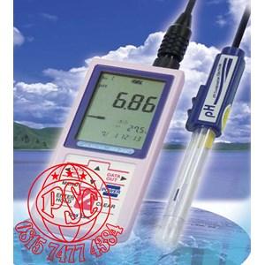 Electrical Conductivity WM-32EP DKK-TOA