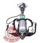 Breathing Apparatus BD2100 MSA 10