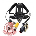 MSA AirXpress One Breathing Apparatus 9