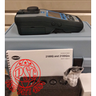 2100Q Portable Turbidity Meter Hach 7