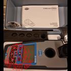2100Q Portable Turbidity Meter Hach 10