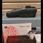2100Q Portable Turbidity Meter Hach 6