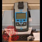 2100Q Portable Turbidity Meter Hach 5