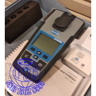 2100Q Portable Turbidity Meter Hach 9