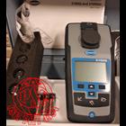 2100Q Portable Turbidity Meter Hach 3