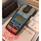 2100Q Portable Turbidity Meter Hach 1