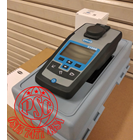 2100Q Portable Turbidity Meter Hach 4