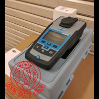 Beli 2100Q Portable Turbidity Meter Hach 4