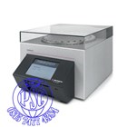 Tablet Testing System SmartTest 50 Semi-Automatic Sotax 2