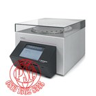 Tablet Testing System SmartTest 50 Semi-Automatic Sotax 3