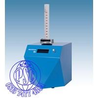 Jual Tap Density Tester TD 1 Sotax 2
