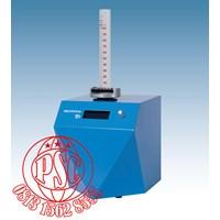 Distributor Tap Density Tester TD 1 Sotax 3