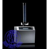 Beli Tap Density Tester TD 1 Sotax 4