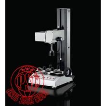 Sotax TM 200 Cap Torque Tester