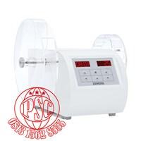 Distributor Friability-Abrasion Tester TAR 120 & TAR 220 Erweka 3