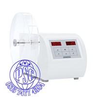 Beli Friability-Abrasion Tester TAR 120 & TAR 220 Erweka 4