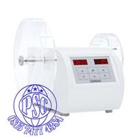 Jual Friability-Abrasion Tester TAR 120 & TAR 220 Erweka 2