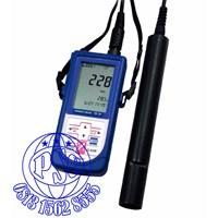 Jual Turbidity Meter TB-31 DKK-TOA 2